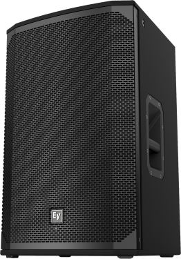 "Electro-Voice EKX-15 15"" Passive Loudspeaker"