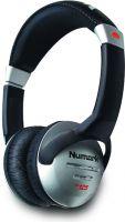 Numark HF125, Professional DJ Headphones
