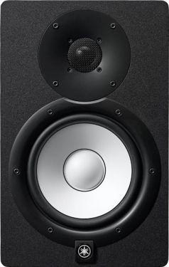 Yamaha HS7 POWERED SPEAKER SYSTEM (HS7 E)