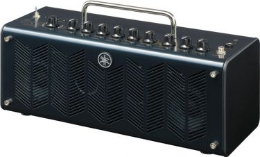 Yamaha THR10CH GUITAR AMP (DARK NAVY METALLIC)