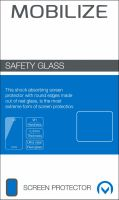 Mobilize Ultra-Clear Screen Protector Sony Xperia XA1, 48992