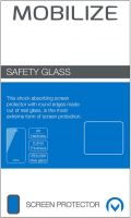 Mobilize Safety Glass Screen Protector Nokia 2.1/2 (2018), 50843