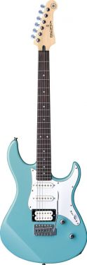Yamaha PACIFICA112V ELECTRIC GUITAR (SONIC BLUE)