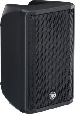 Yamaha DBR10 POWERED SPEAKER SYSTEM (DBR10 E)