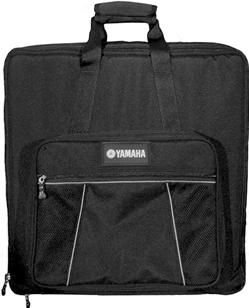 Yamaha MG CASE DIMBATH SOFT CASE (MG82/102)