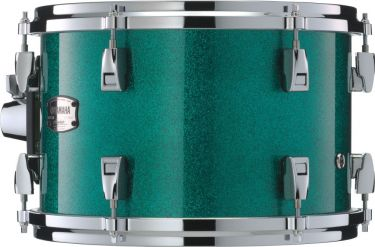 Yamaha AMF1413 ABSOLUTE MAPLE HYBRID (JADE GREEN SPARKLE)