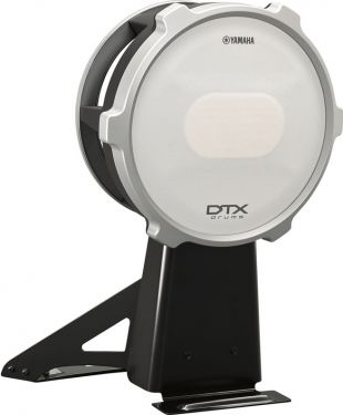 Yamaha KP100 ELECTRONIC DRUM PAD (KP100 Y)