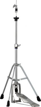 Yamaha HS650A HI-HAT STAND, 3 LEGS (NO ROTATING LEGS)