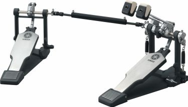 Yamaha DFP9500D DOUBLE FOOT PEDAL