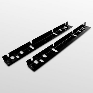 Yamaha RK1 RACK MOUNT KIT (Y)