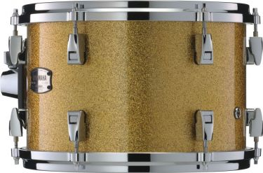 Yamaha AMT1208 ABSOLUTE MAPLE HYBRID (GOLD CHAMPAGNE SPARK)