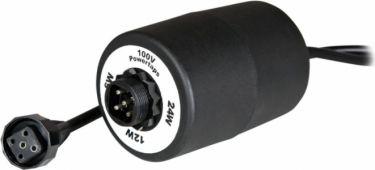 Audac Line transformer waterproff 100 volt 24 watt