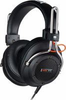 Fostex TR90-80 dynamisk hovedtelefon, halvåben, 80 Ohm