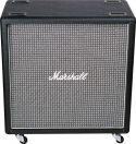 """Marshall 1960A, Verdens mest solgte 4x12"""" kabinet. Vinklet model"""