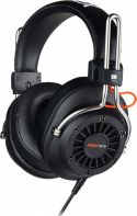 Fostex TR70-80 dynamisk hovedtelefon, åben, 80 Ohm