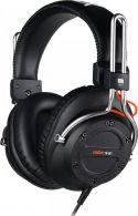 Fostex TR80-80 dynamisk hovedtelefon, lukket, 80 Ohm