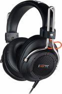 Fostex TR90-250 dynam..hovedtelefon, halvåben, 250 Ohm