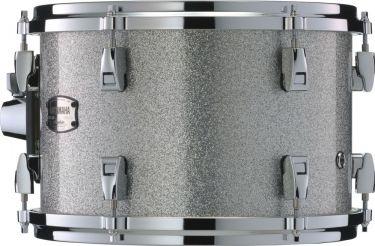 Yamaha AMS1460 ABSOLUTE MAPLE HYBRID (SILVER SPARKLE)