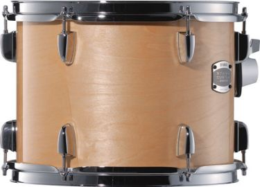Yamaha BBD624U BASS DRUM (NATURAL WOOD)