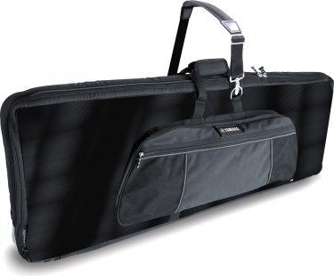 Yamaha SCMONTAGE7 SOFTCASE (BAG FOR MONTAGE7)