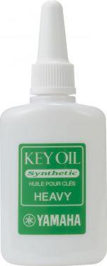 Yamaha KEY OIL HEAVY 2 MAINTENANCE MATERIAL (KEY OIL HEAVY 20ML)