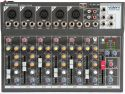 VMM-F701 7-Channel Music Mixer