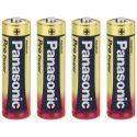 Alkaline batteri AA LR-6