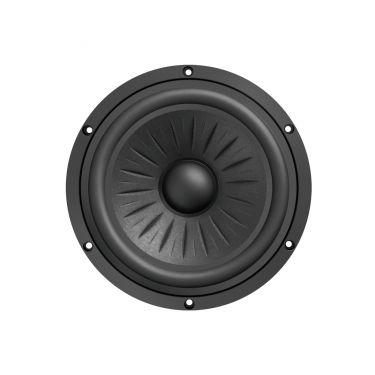 8´´ højttaler 8-612/C8/32RP