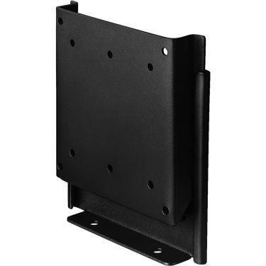 Vægbeslag t/LCD MST-10
