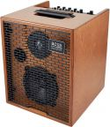 Acus One For Strings 5T, 50 W, Wood