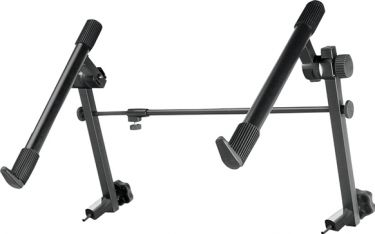 On-Stage Stands Keyboard overdel til KS7150 og X-stativer