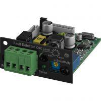Audio overvågningsmodul PA-6FD