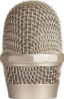 Mipro mikrofonkapsel MU39 dynamisk