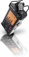 Tascam DR-44 WL håndholdt stereo optager