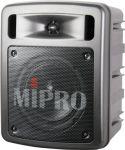 Mipro højttaler MA303D med 2 x ACT modtagere 8S