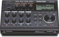 Tascam DP-006 Digital 6 track recorder Ultra kompakt
