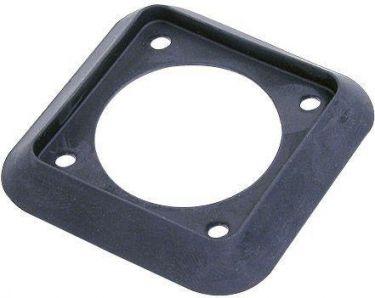 Sealing underlag til SpeakOn chassis NLT