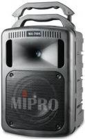 Mipro højttaler MA708 transportabel PA system m/Bluetooth