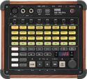 Korg KR-55-PRO Rhythm machine, The ultimate drum sound, anytime and