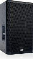 """QSC E112 Passive Speaker, 12"""" High output Passive Speaker – 1600 W"""