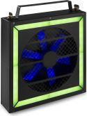 LED Twister 400 Fan RGB DMX