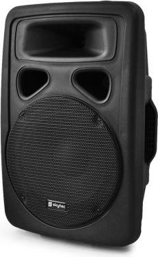 "SP1000A Hi-End Active speaker 10"" 400W"