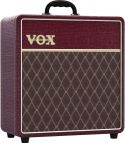 """VOX AC4C1-12-MB, Limited-Edition version ofClassic Series AC4 12"""" c"""