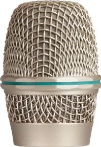 Mipro mikrofon kapsel MU70 Kondensator