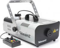 S1500 Smoke Machine DMX with Timer control