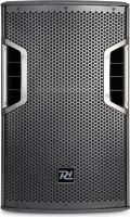 """PD612A Active Speaker 12"""""""