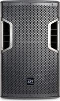 "Power Dynamics PD612A Aktiv Højttaler 12"" bas 800W / Class-D digital-forstærker"