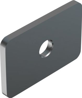 Stage Deck Assembly Insert