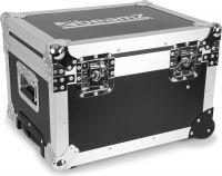 Flightcase Phantom 5000/3500/2500