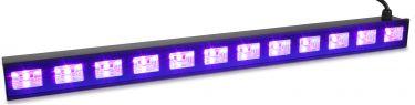 BUV123 LED UV Bar